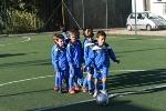 Campionato Giovanile di Calcio AICS Roma - Album 2_3