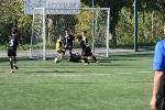 Campionato Giovanile di Calcio AICS Roma - Album 2_40