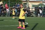 Campionato Giovanile di Calcio AICS Roma - Album 2_41