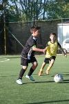 Campionato Giovanile di Calcio AICS Roma - Album 2_42