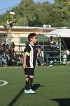 Campionato Giovanile di Calcio AICS Roma - Album 2_43