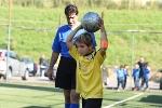 Campionato Giovanile di Calcio AICS Roma - Album 2_44