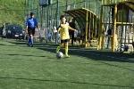 Campionato Giovanile di Calcio AICS Roma - Album 2_45