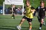 Campionato Giovanile di Calcio AICS Roma - Album 2_46