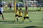 Campionato Giovanile di Calcio AICS Roma - Album 2_47