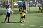 Campionato Giovanile di Calcio AICS Roma - Album 2_48