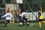Campionato Giovanile di Calcio AICS Roma - Album 2_49