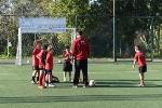 Campionato Giovanile di Calcio AICS Roma - Album 2_4
