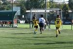 Campionato Giovanile di Calcio AICS Roma - Album 2_50