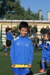 Campionato Giovanile di Calcio AICS Roma - Album 2_5