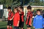 Campionato Giovanile di Calcio AICS Roma - Album 2_6