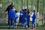 Campionato Giovanile di Calcio AICS Roma - Album 2_7
