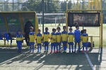 Campionato Giovanile di Calcio AICS Roma - Album 2_8