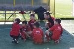 Campionato Giovanile di Calcio AICS Roma - Album 2_9