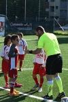 Campionato Giovanile di Calcio AICS Roma - Album 3_100