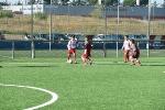 Campionato Giovanile di Calcio AICS Roma - Album 3_101