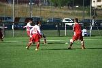 Campionato Giovanile di Calcio AICS Roma - Album 3_102
