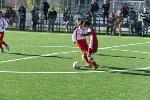 Campionato Giovanile di Calcio AICS Roma - Album 3_103