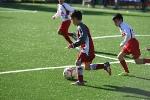 Campionato Giovanile di Calcio AICS Roma - Album 3_104