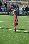 Campionato Giovanile di Calcio AICS Roma - Album 3_105