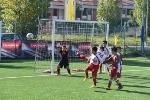 Campionato Giovanile di Calcio AICS Roma - Album 3_106