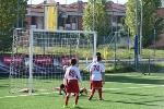 Campionato Giovanile di Calcio AICS Roma - Album 3_107