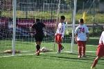 Campionato Giovanile di Calcio AICS Roma - Album 3_108