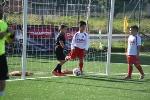 Campionato Giovanile di Calcio AICS Roma - Album 3_109