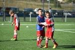 Campionato Giovanile di Calcio AICS Roma - Album 3_110
