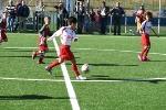 Campionato Giovanile di Calcio AICS Roma - Album 3_111