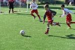 Campionato Giovanile di Calcio AICS Roma - Album 3_112