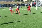 Campionato Giovanile di Calcio AICS Roma - Album 3_113