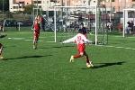Campionato Giovanile di Calcio AICS Roma - Album 3_114