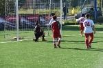 Campionato Giovanile di Calcio AICS Roma - Album 3_116