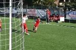 Campionato Giovanile di Calcio AICS Roma - Album 3_117