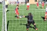 Campionato Giovanile di Calcio AICS Roma - Album 3_118