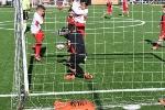 Campionato Giovanile di Calcio AICS Roma - Album 3_119