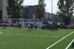 Campionato Giovanile di Calcio AICS Roma - Album 3_150