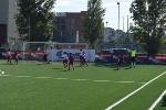 Campionato Giovanile di Calcio AICS Roma - Album 3_152