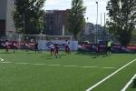 Campionato Giovanile di Calcio AICS Roma - Album 3_153