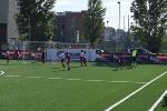 Campionato Giovanile di Calcio AICS Roma - Album 3_154