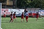 Campionato Giovanile di Calcio AICS Roma - Album 3_156