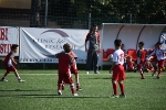 Campionato Giovanile di Calcio AICS Roma - Album 3_157
