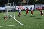 Campionato Giovanile di Calcio AICS Roma - Album 3_158