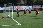 Campionato Giovanile di Calcio AICS Roma - Album 3_159