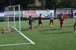 Campionato Giovanile di Calcio AICS Roma - Album 3_160