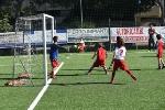 Campionato Giovanile di Calcio AICS Roma - Album 3_161