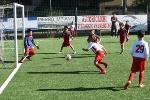 Campionato Giovanile di Calcio AICS Roma - Album 3_162