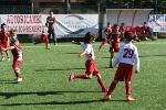 Campionato Giovanile di Calcio AICS Roma - Album 3_163