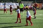 Campionato Giovanile di Calcio AICS Roma - Album 3_164